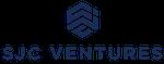 SJC Ventures Logo_SJC Logo copy