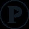 puttshack-logo-schema